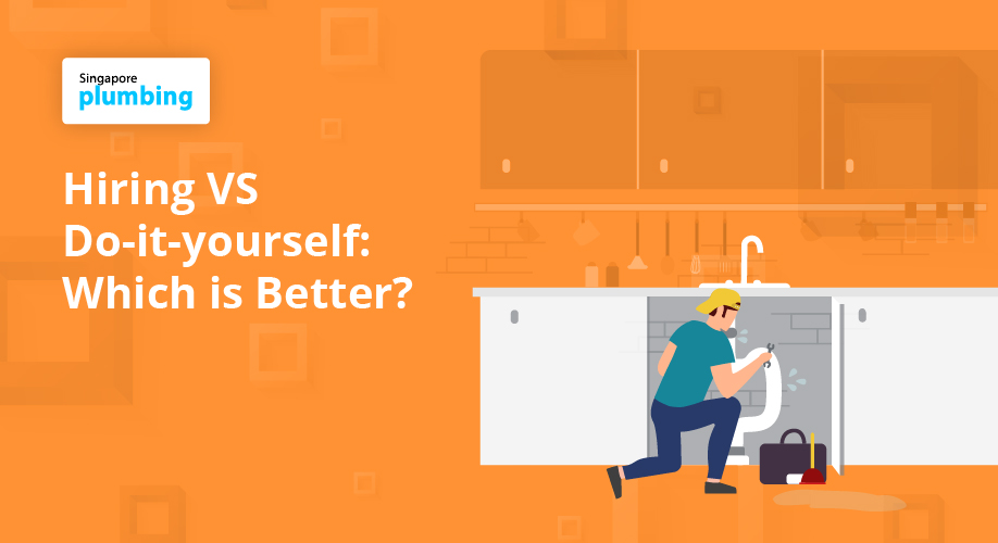 Hiring vs do it yourself: which is better?